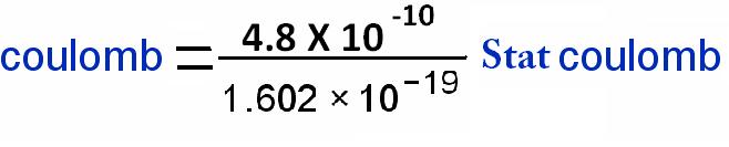 electrostatic 1.24