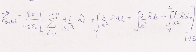 scan-equation-page3